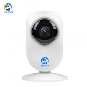 Audio Monitor Wifi Camera Wireless IP Camera 720p HD Wifi Remote Monitor Danale