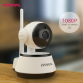 ATFMI T0L 1080P WIFI Camera Smart P2P IP camera Best home house shop apartment