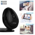 itTiot Fast shipping Home Indoor Mini WIFI ip Camera Wireless Baby/Elderly/Pet Care