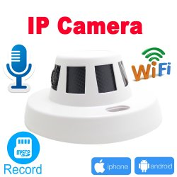 JIENU IP Camera wifi 720P 960P 1080P CCTV Security Surveillance Support Audio Micro