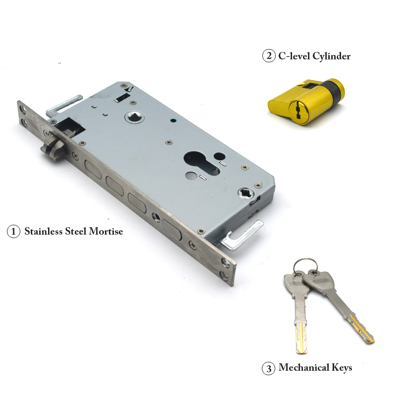mortise-1-