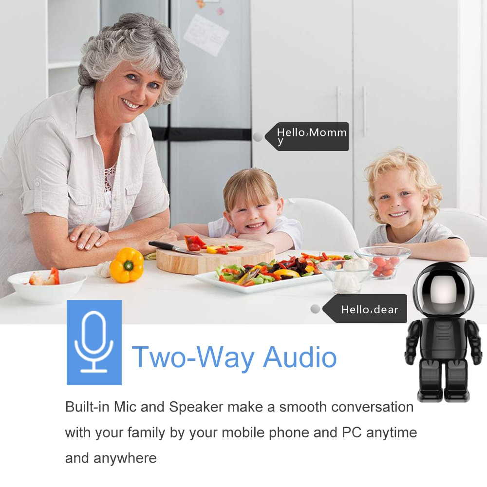 two-way-audio-R1-BL